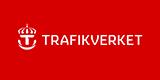 Korporativ medlem - Trafikverket