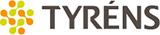 Korporativ medlem - Tyréns